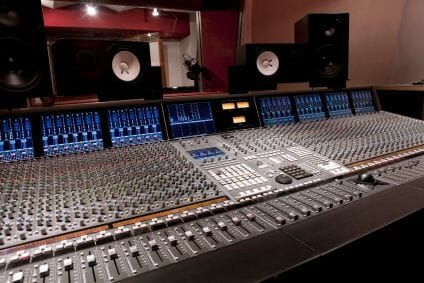 Lead Soundproofing for Noise Reduction
