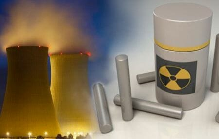Nuclear Products