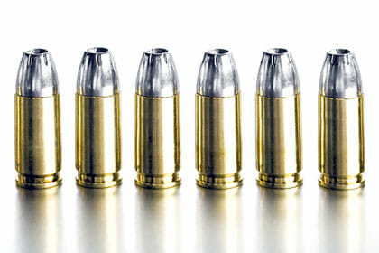 Nuclead will manufacture Lead bullets, Metal bullets and Bullet rounds to your specifications and requirements