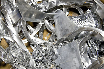 Nuclead Buys Scrap lead, Sells Scrap Lead and Recycles Lead