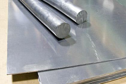 Antimony Lead Ams 7721