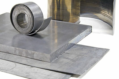 Lead Shielding Nuclear Shielding X Ray Shielding Mri